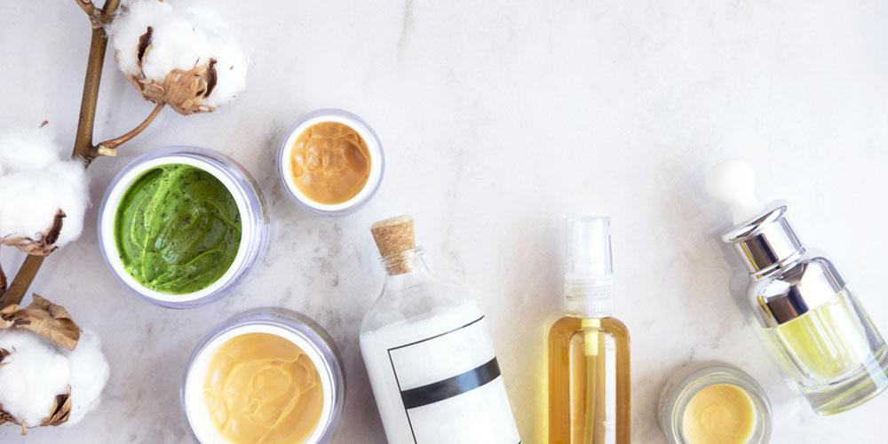Ways Hemp Seed Oil Helps Your Face And Psoriasis