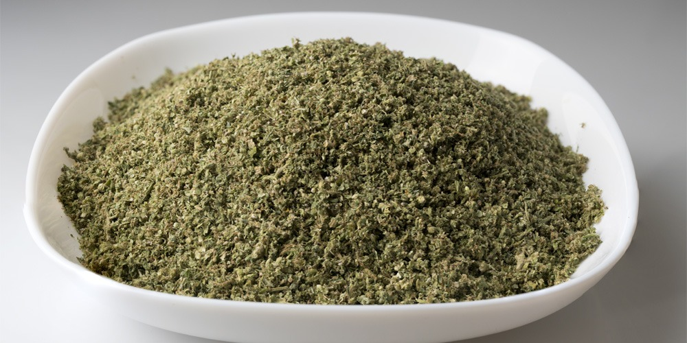 Cannabis Decarboxylation: 10 Burning Questions Answered