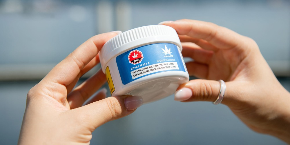 Understanding Canadian Cannabis Labels | How to Read Cannabis Labels